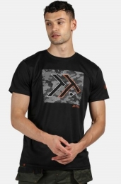 Regatta Men´s Dread Printed T