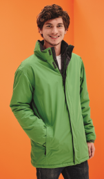 Regatta Mens Jacket-Aledo