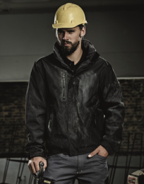 Regatta Workwear Jacket - Hillstone