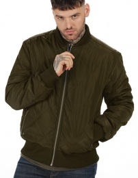 Regatta Fallowfield Jacket