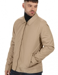 Regatta Didsbury Jacket