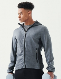 Regatta Amsterdam Softshell Jacket