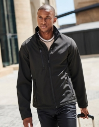 Regatta Void Softshell Jacket