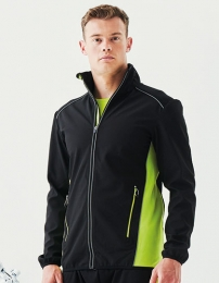 Regatta Sochi Softshell Jacket