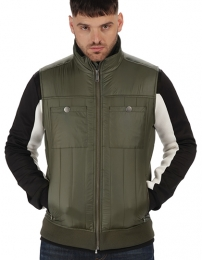 Regatta Longsight Bodywarmer