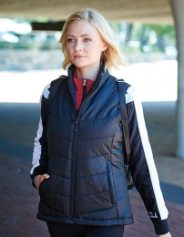 Regatta Women´s Stage II Insulated Bodywarmer