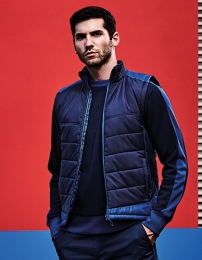 Regatta Men´s Contrast Insulated Bodywarmer