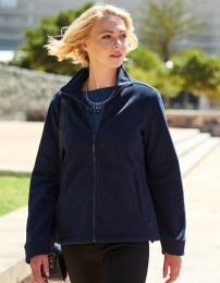 Regatta Womens Thor 300 Fleece Jacket
