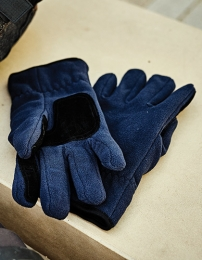 Regatta Thinsulate Fleece Gloves