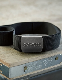 Regatta Stretch Belt