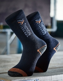 Regatta 3 Pack Work Socks