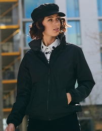 Regatta Women´s Dover Jacket