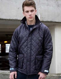 Result Youth Cheltenham Jacket