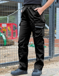 Result Womens Action Trousers