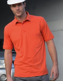 Result Apex Polo Shirt