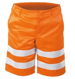 Safestyle Warnschutz Shorts PETER
