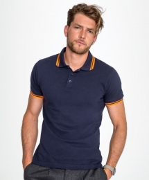 SOL'S Men's Polo Shirt Pasadena