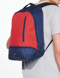 SOL'S Champ`s Backpack