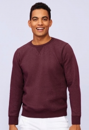 SOL'S Men's Sully Sweat