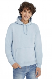 SOL'S Men's Spencer Sweat