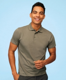 SOL'S Men Polo Shirt Prescott