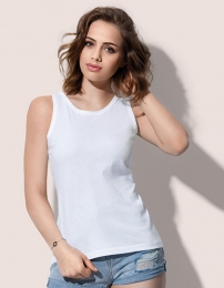 Stedman Classic-T Tank Top for women