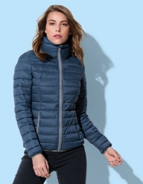 Stedman Active Padded Jacket for women