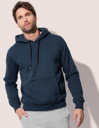Stedman Active Sweat Hoody