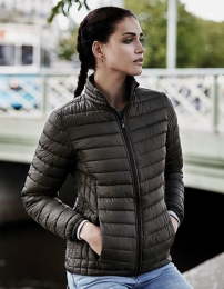 TEE JAYS Ladies` Zepelin Jacket