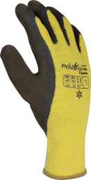 TOWA Power Grab Thermo Winterhandschuhe