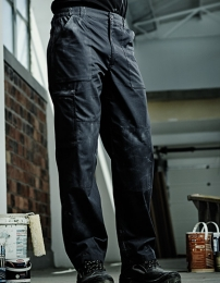 Regatta Action Trouser