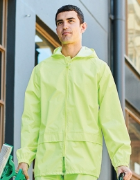 Regatta Pro Stormbreak Jacket