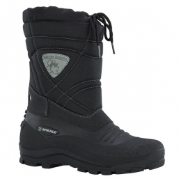 Winterstiefel Watergang